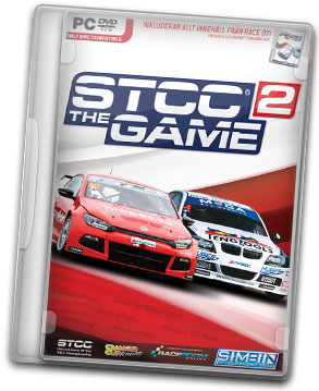 STCC2 Highly Compressed 100% working