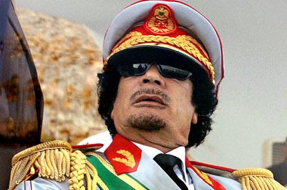 http://h-7.abload.de/img/gaddafi1eucw.jpg
