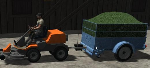 Published on May 8, 2011 in Farming Simulator 2011 Mods and Packs .